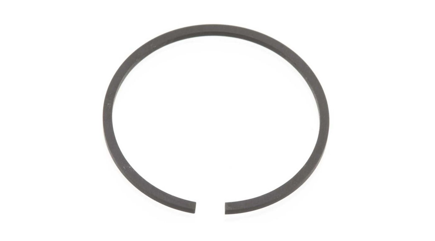 Image for Piston Ring: FS-95V from HorizonHobby
