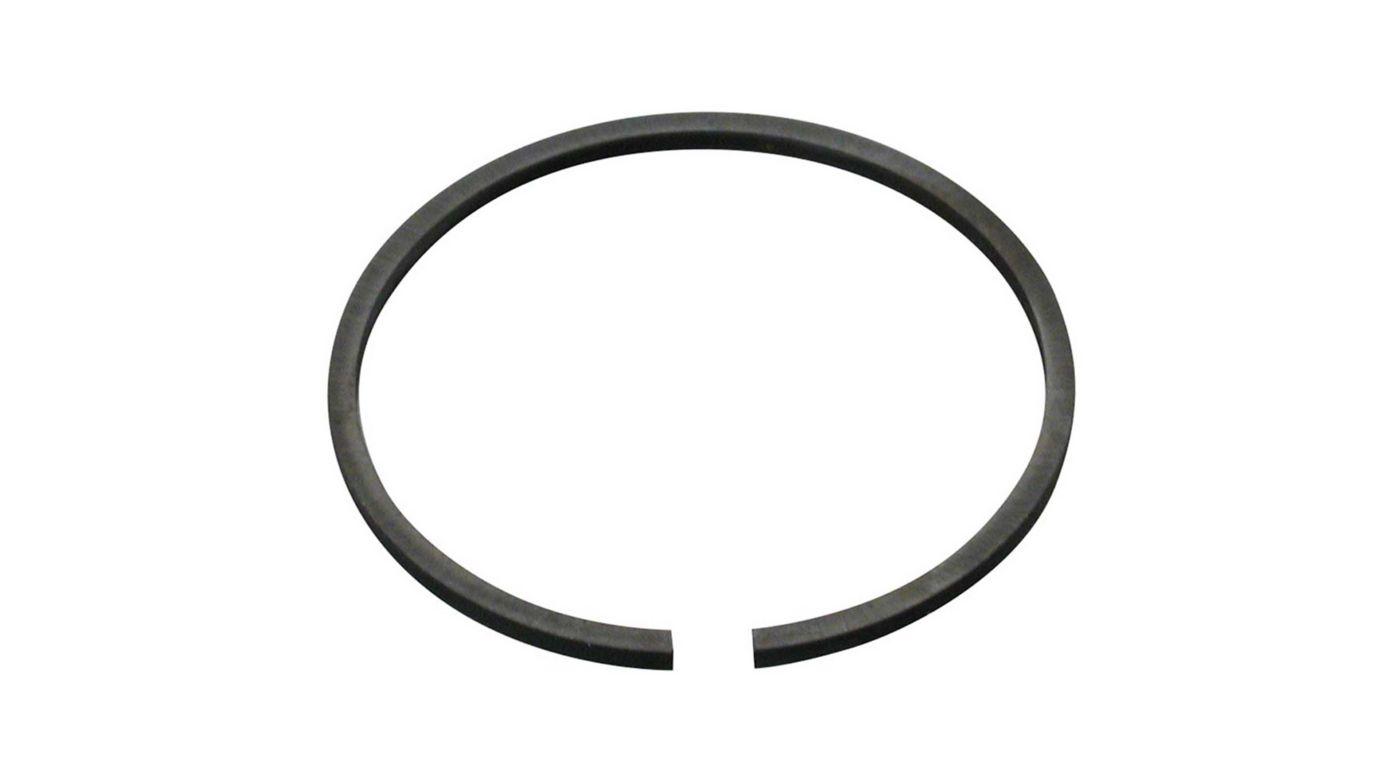 Image for Piston Ring: FS-91 FT-160 from HorizonHobby