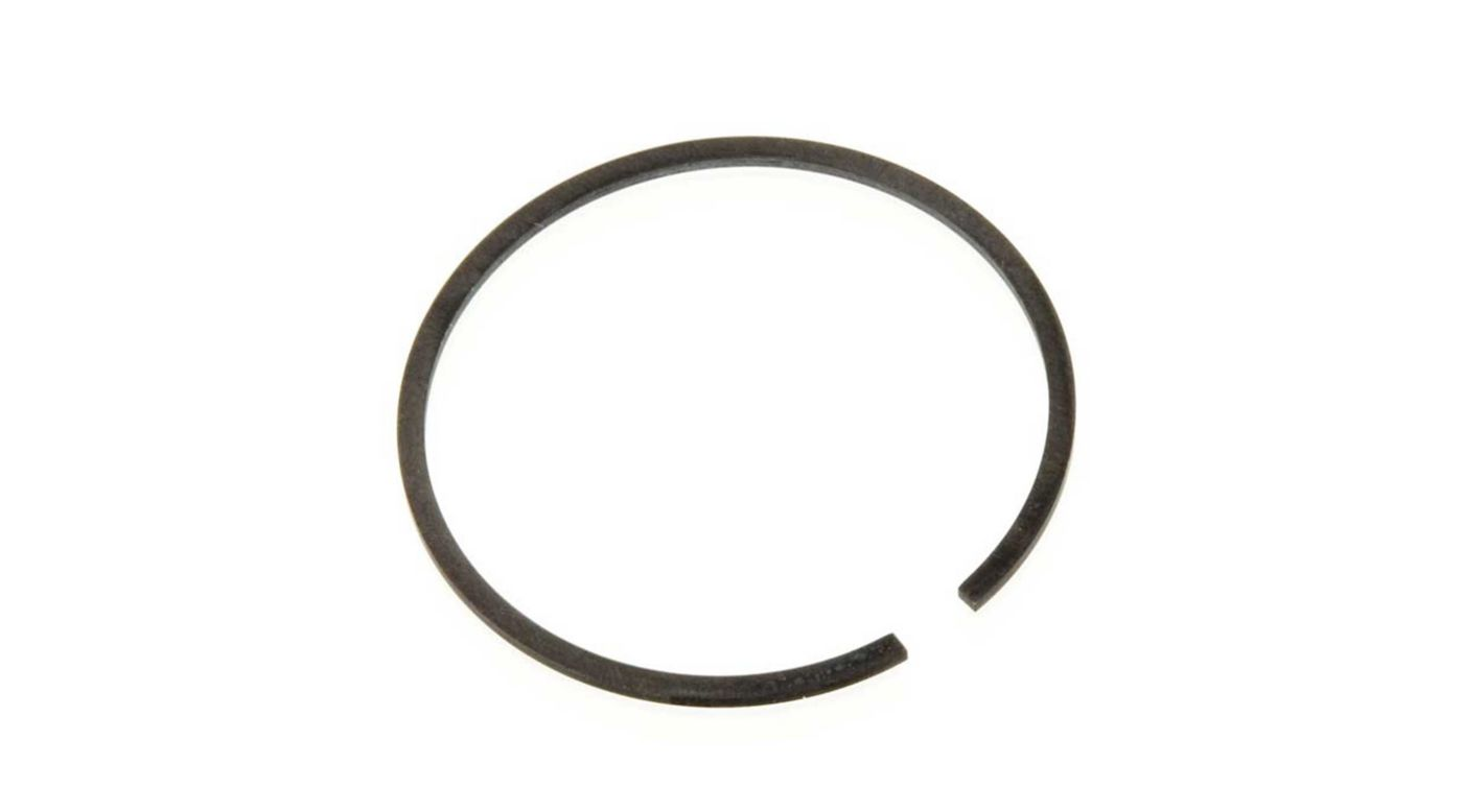 Image for Piston Ring: 200 Surpass from HorizonHobby