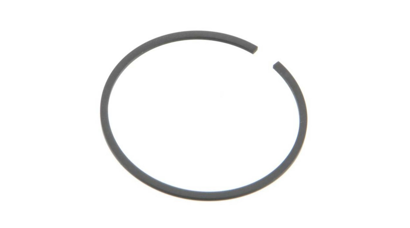 Image for Piston Ring: FS110A from HorizonHobby