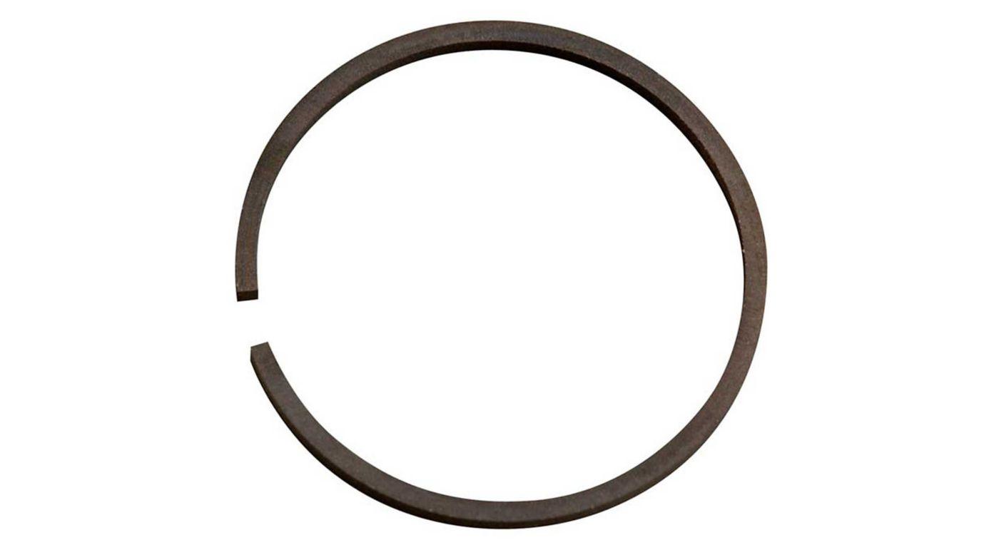 Image for Piston Ring: FS30S from HorizonHobby