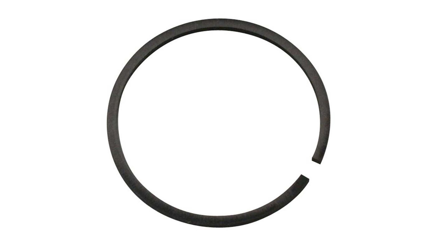 Image for Piston Ring: FS70 Ultimate New from HorizonHobby