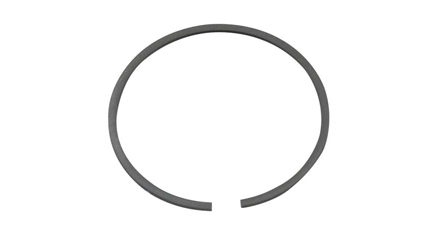 Image for Piston Ring: FS155A-P from HorizonHobby