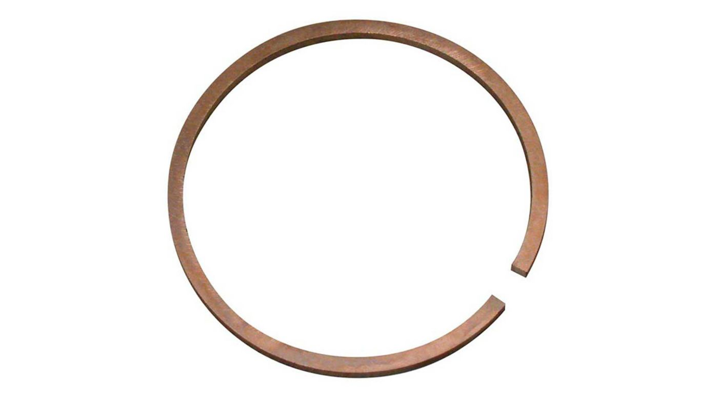 Image for Piston Ring: FS-70 SII from HorizonHobby