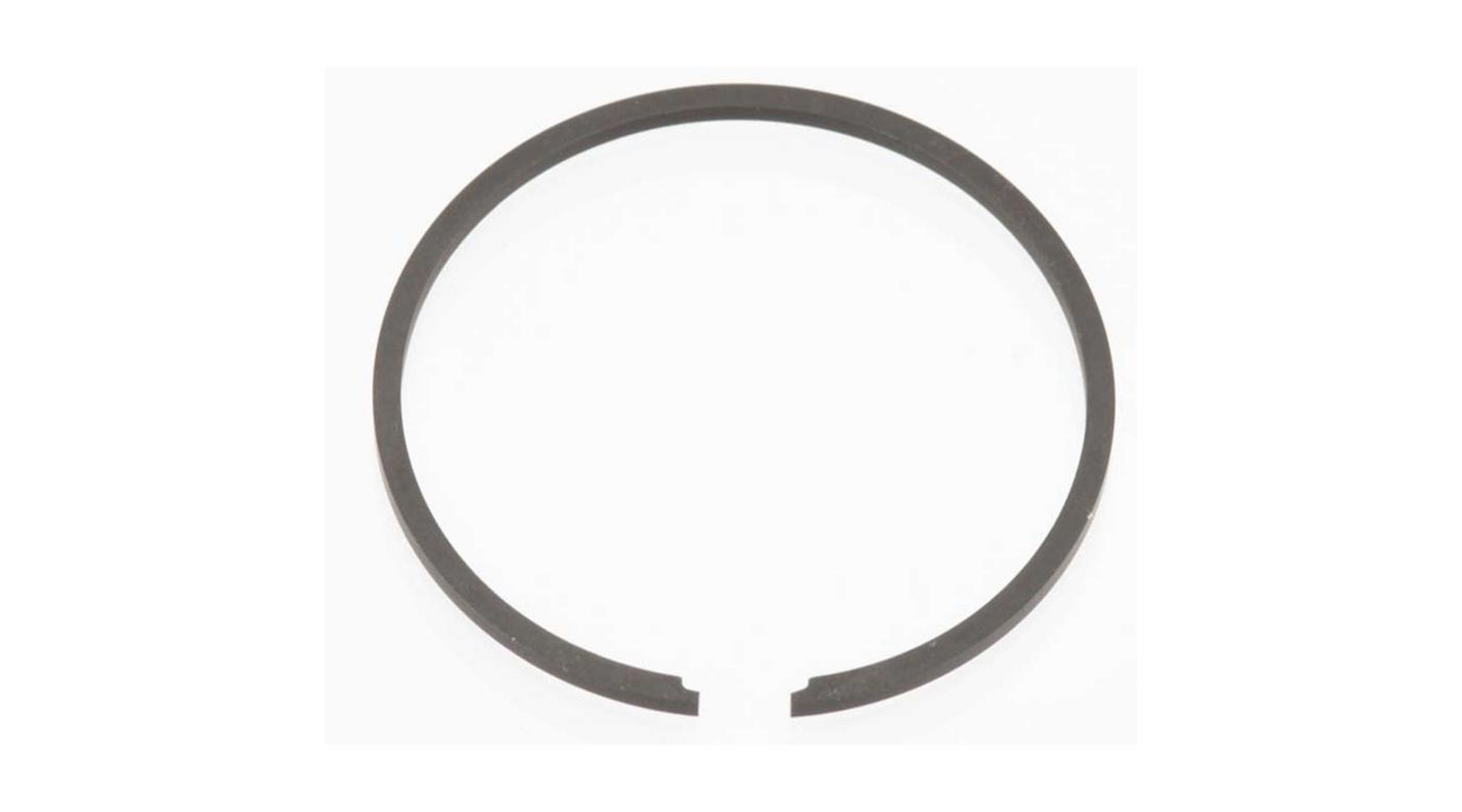 Image for Piston Ring: GT15HZ from HorizonHobby