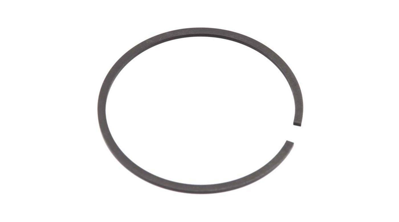 Image for Piston Ring: GF40 from HorizonHobby