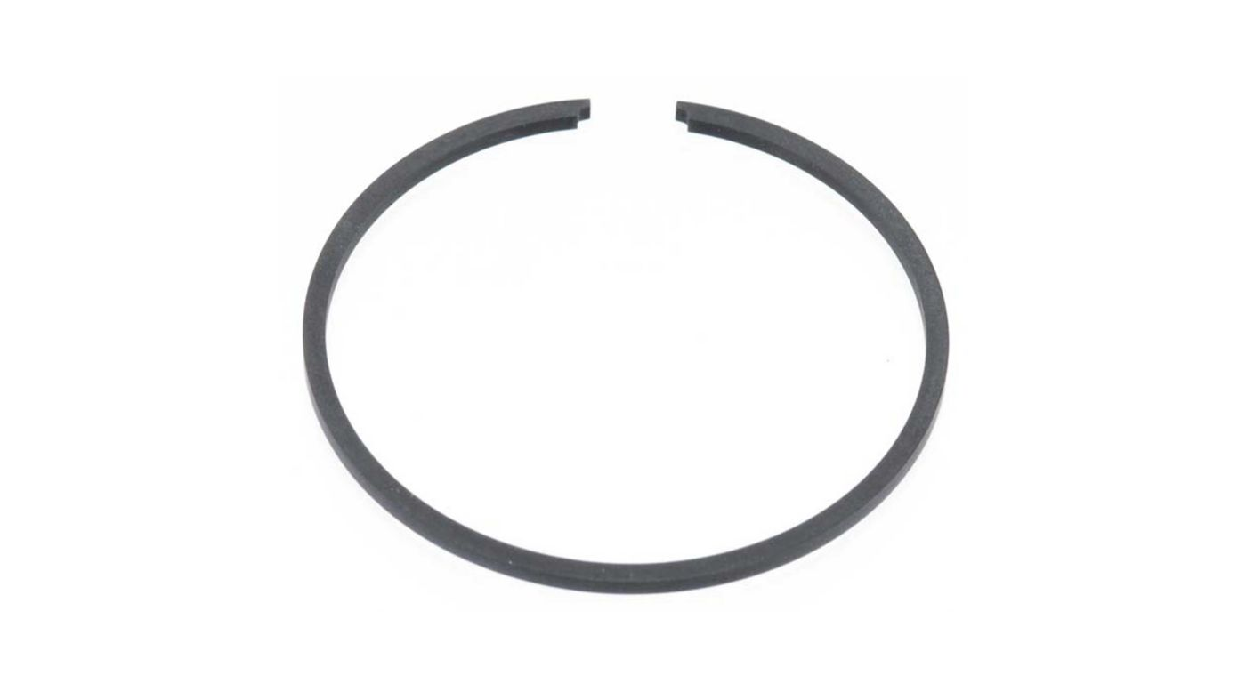 Image for Piston Ring: GT22 from HorizonHobby