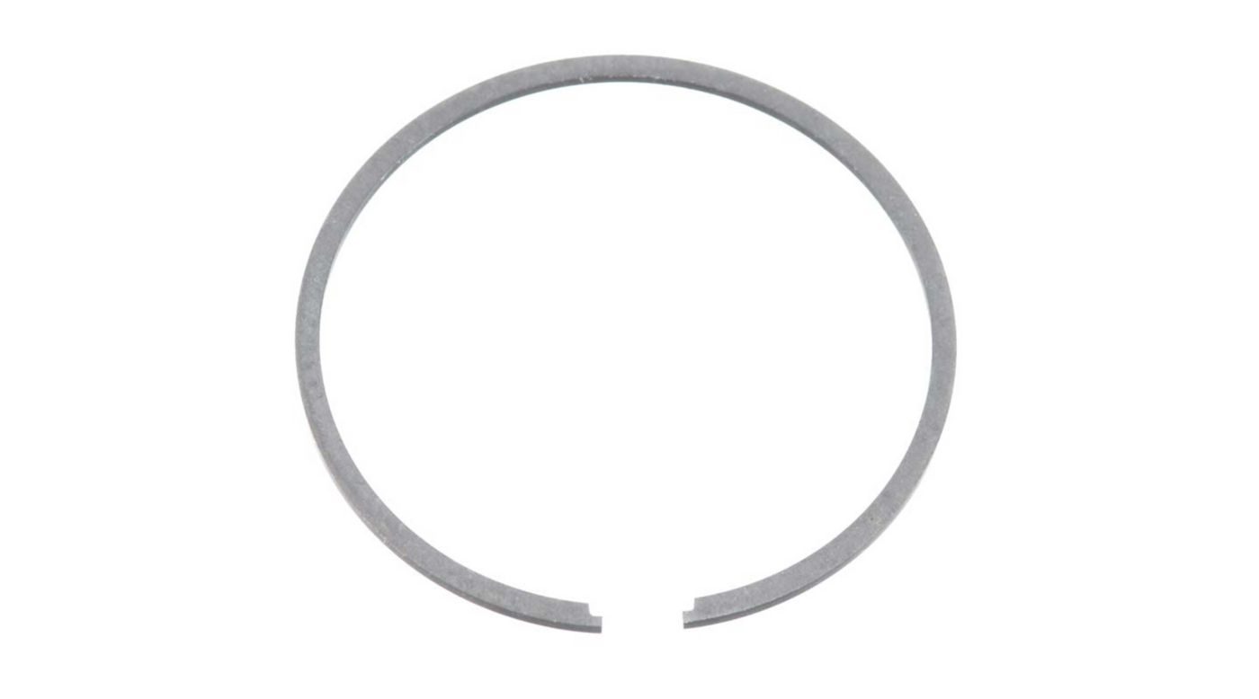 Image for Piston Ring: GT33 from HorizonHobby