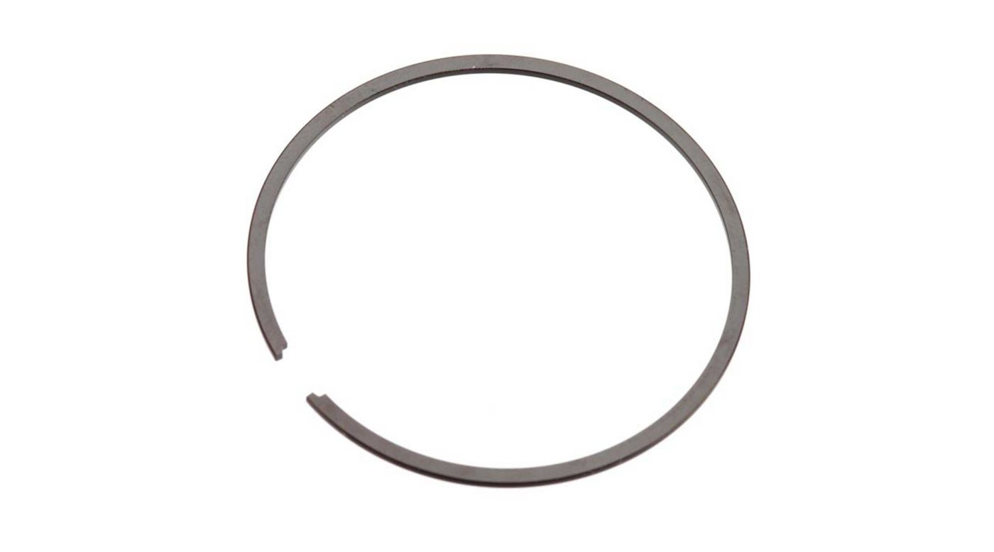 Image for Piston Ring: GT60 from HorizonHobby