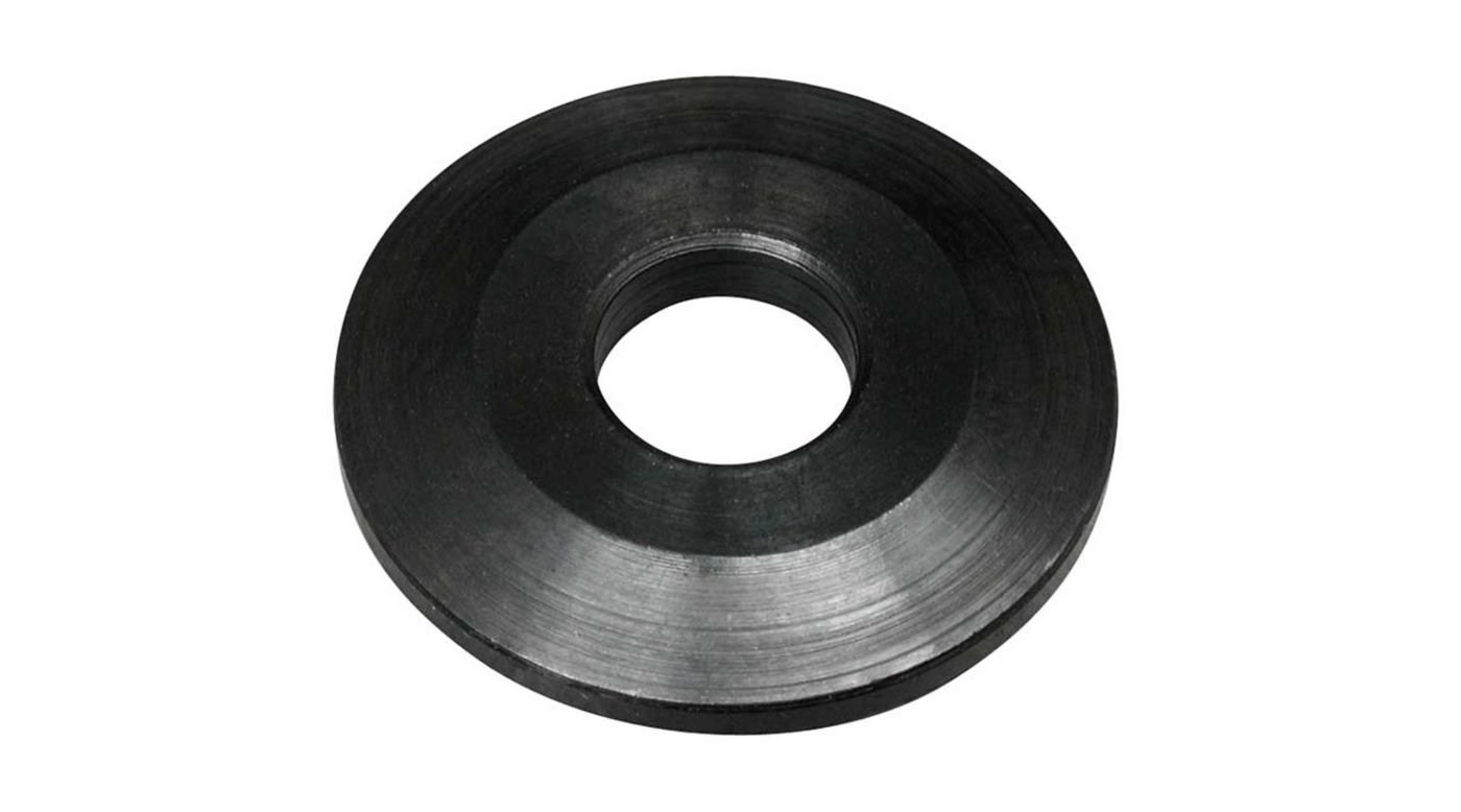 Image for Prop Washer: 20-40 from HorizonHobby