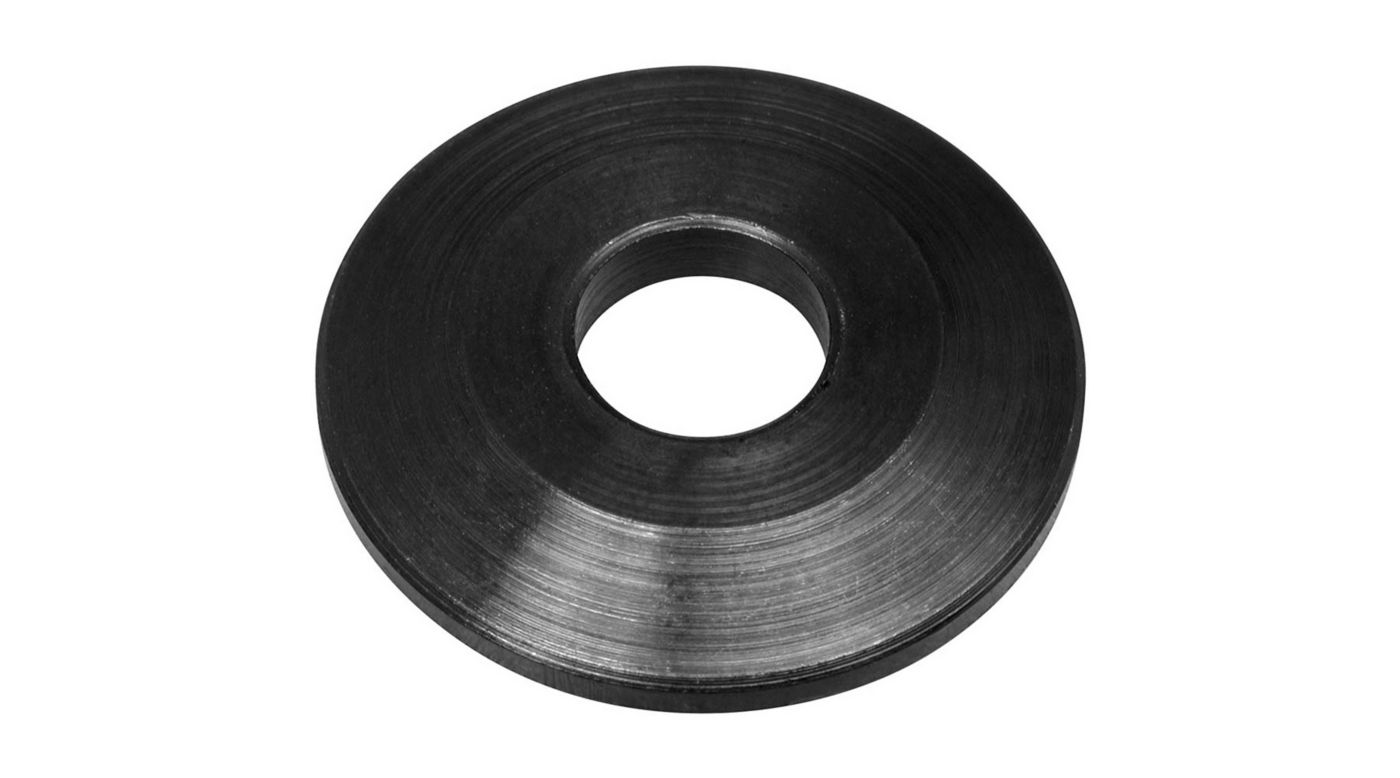 Image for Prop Washer: 61-90 from HorizonHobby