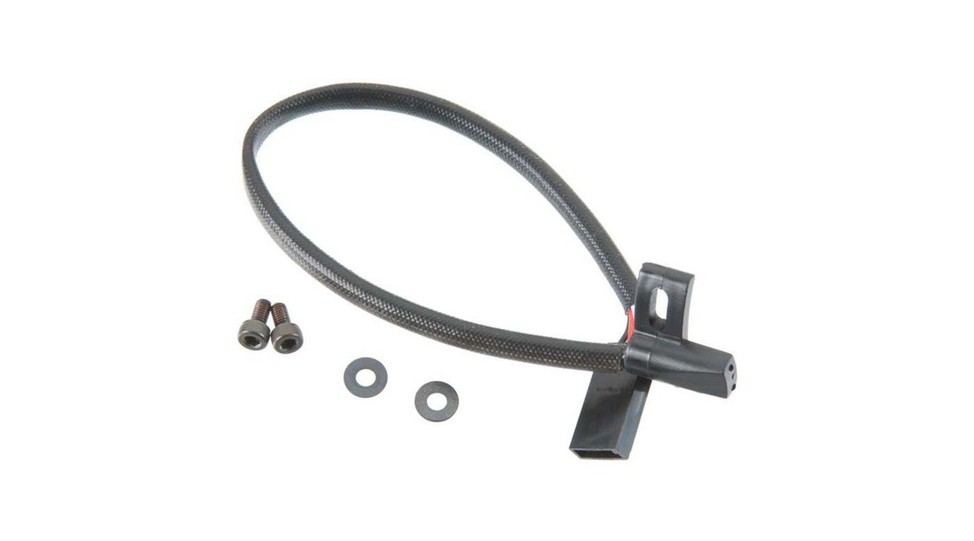 Image for Rotation Sensor: GT33 from HorizonHobby