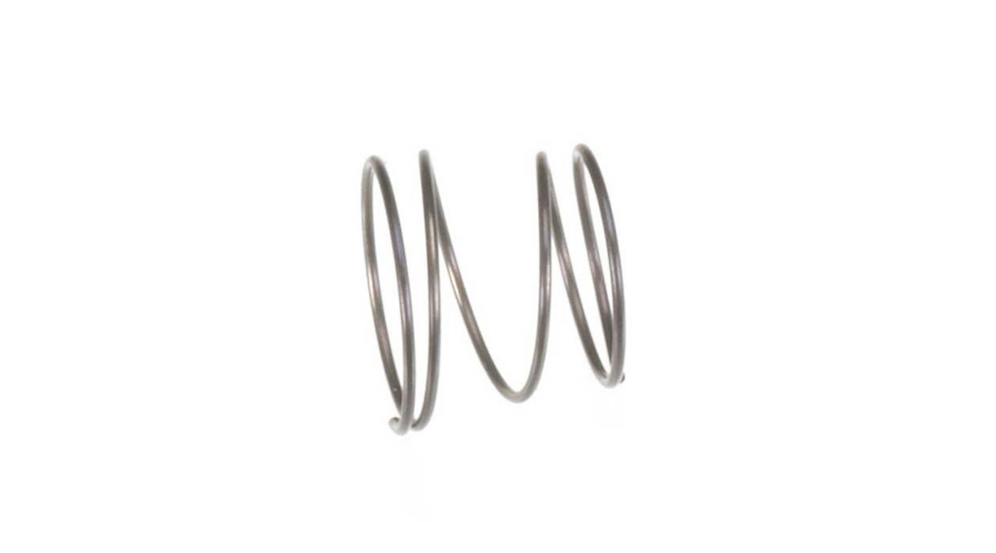 Image for Rotor Spring #4B #4D #4C from HorizonHobby