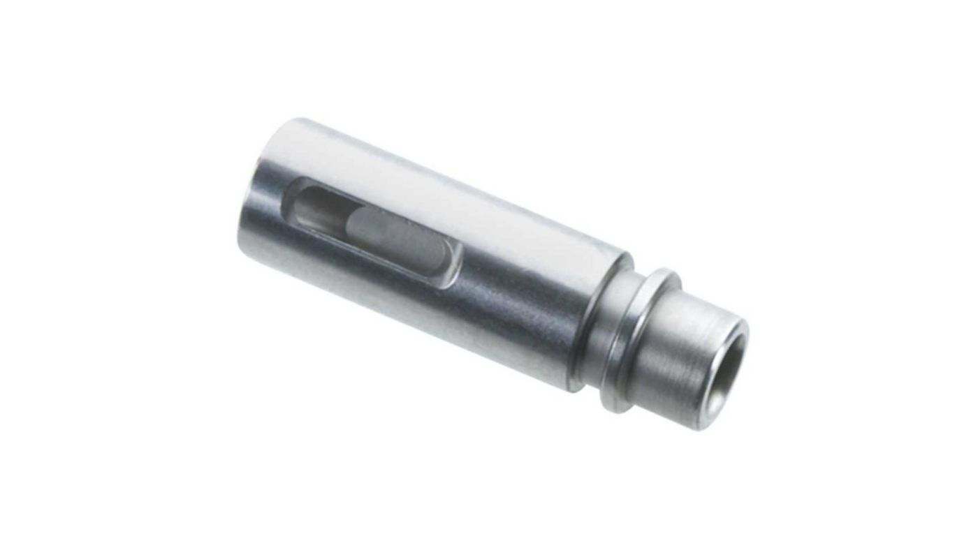 Image for Slide Valve 12D: 18TM from HorizonHobby