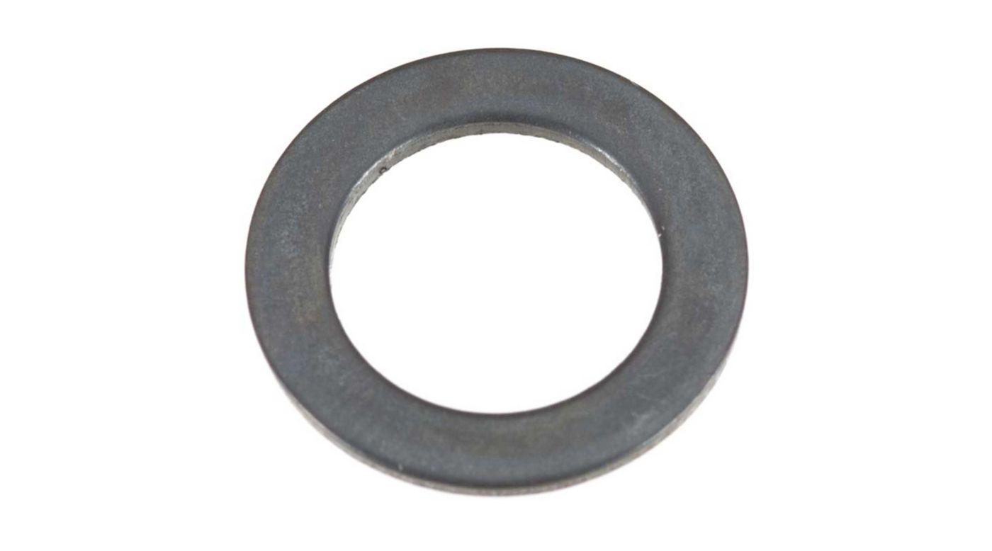 Image for Thrust Washer: 21-32 from HorizonHobby