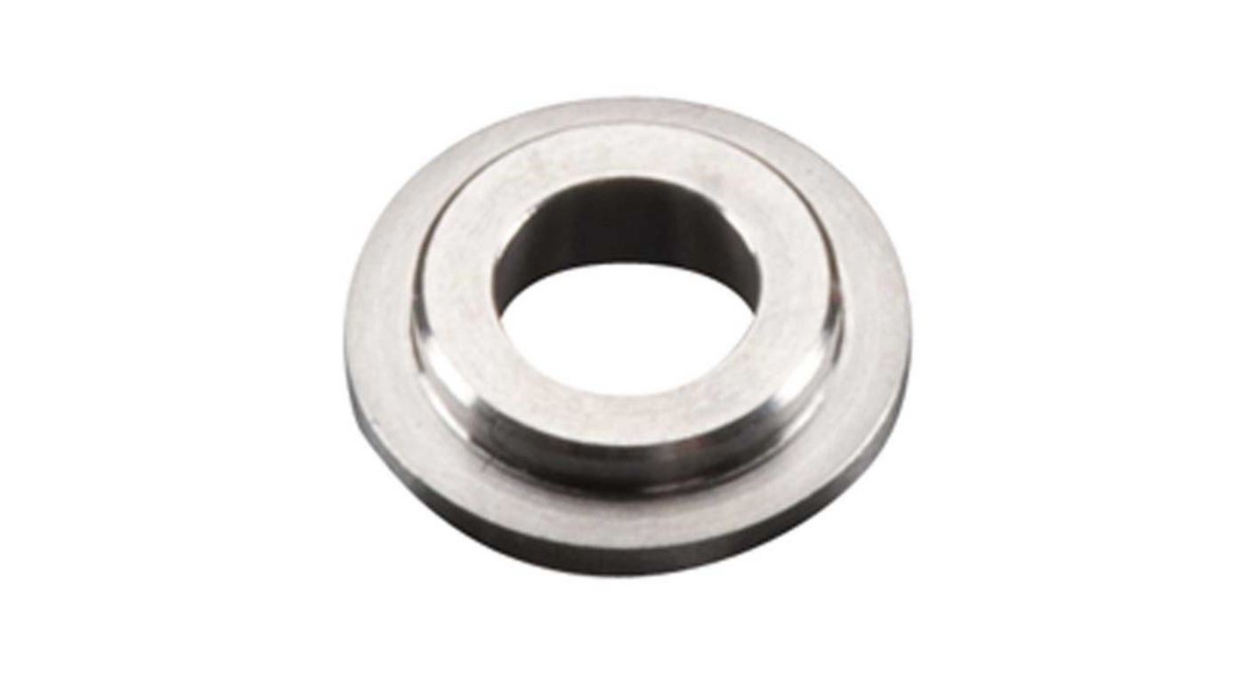 Image for Valve Spring Retainer: GF40 from HorizonHobby