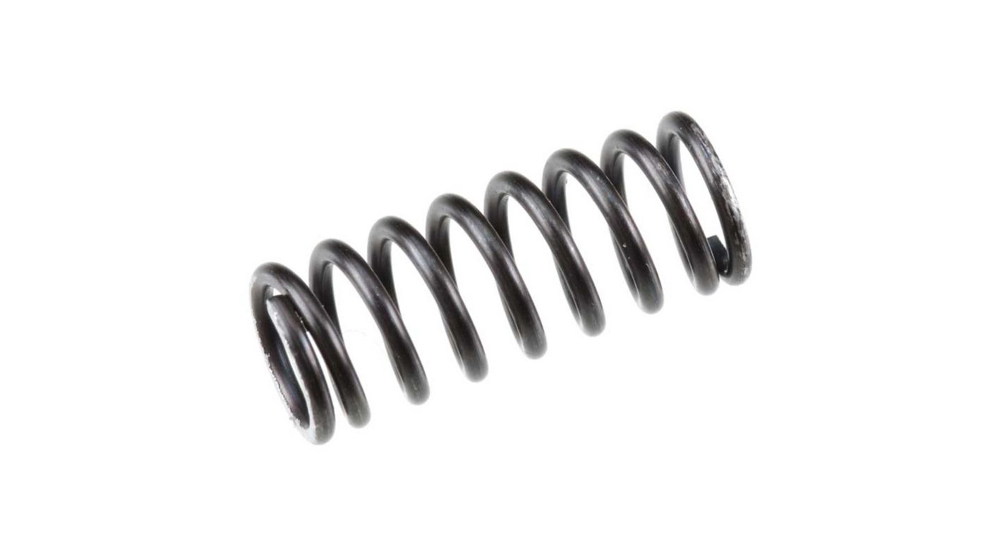 Image for Valve Spring: FS155A-P from HorizonHobby