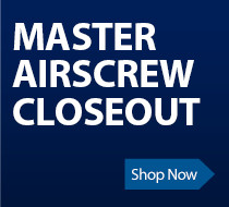 RC Outlet Master Airscrew Closeouts