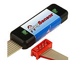 PowerBox Systems - MagSensor Magnetic Power Switch