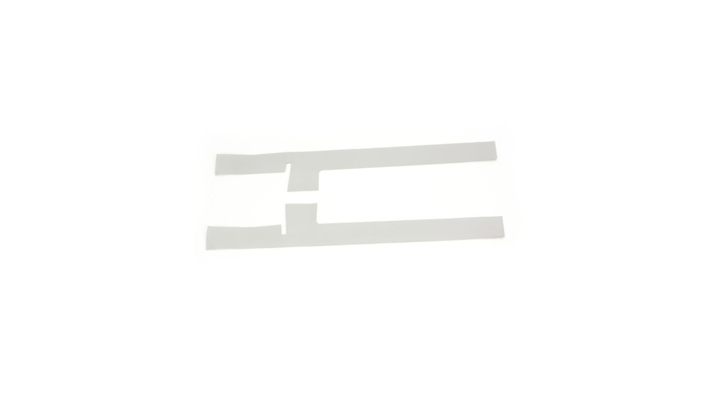 Image for Servo Wire Tape: F4F from HorizonHobby