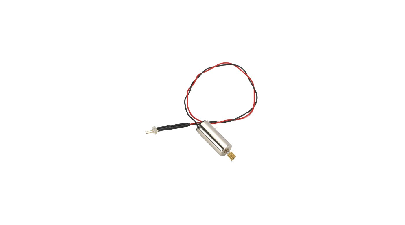 Image for Main Motor: Vapor, Ember 2 from HorizonHobby