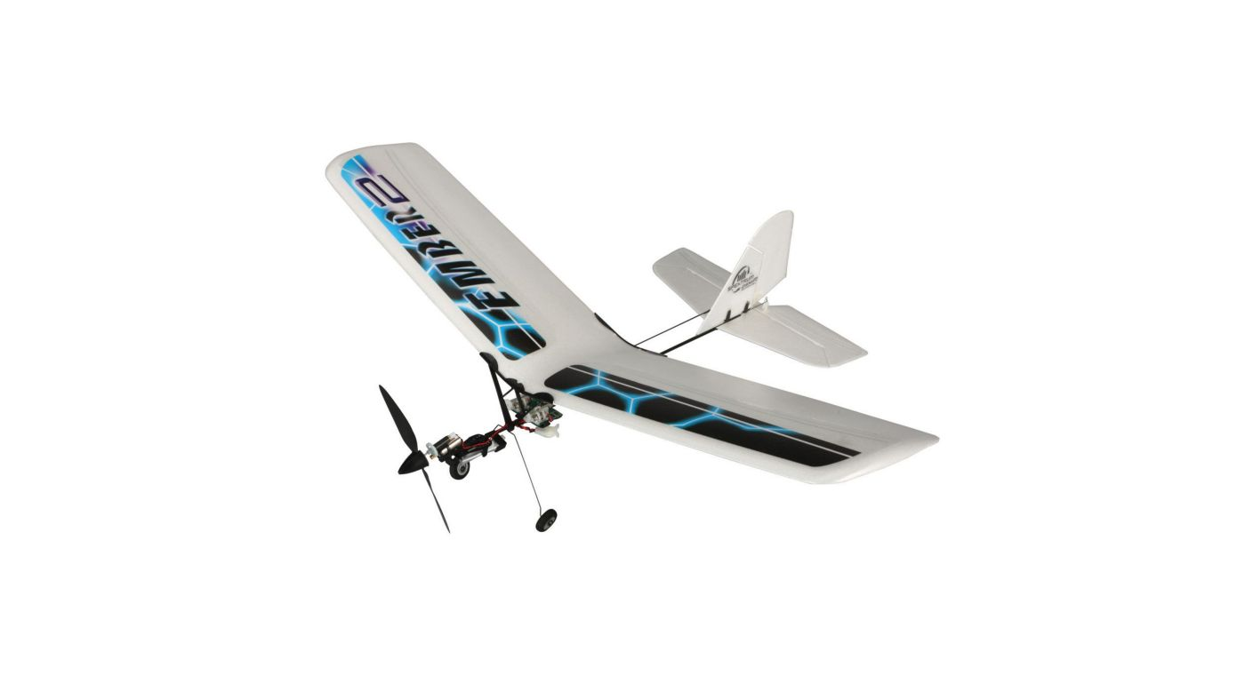 rtf micro rc planes with Ember 2 Rtf Pkz3400 on Ember 2 Rtf Pkz3400 together with At 21441 200 Mini Tigermoth Rtf 24g likewise Beginner 4ch rc airplanes 2 4 ghz planes pzl wil also Losi Desert Buggy Xl K N 4wd 1 5 Scale Petrol Buggy Los05010 moreover Watch.