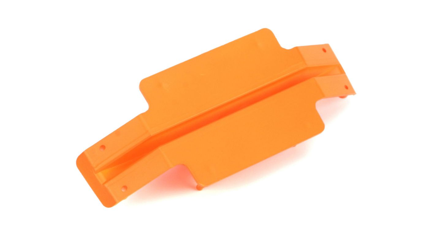 Image for Landing Gear Plates: Extra 300 from HorizonHobby