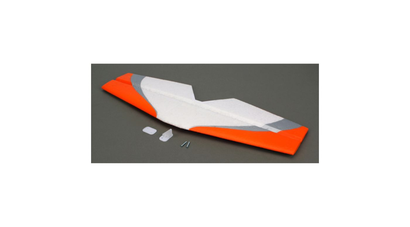 Image for Horizontal Tail with Access: Extra 300 from HorizonHobby