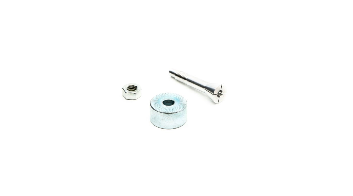 Image for Prop Adapter: Sport Cub from HorizonHobby