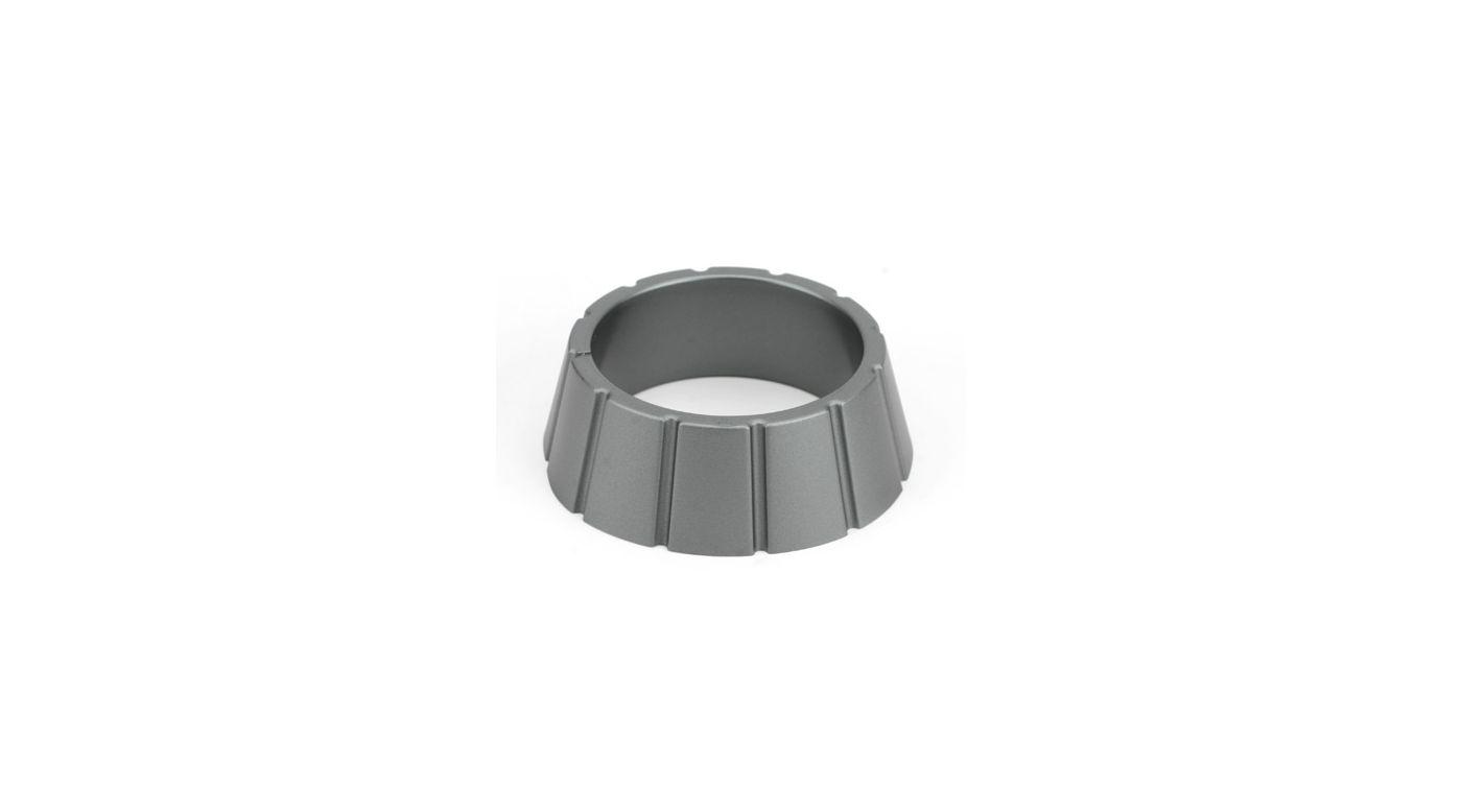 Image for Exhaust Nozzle: Habu EDF from HorizonHobby