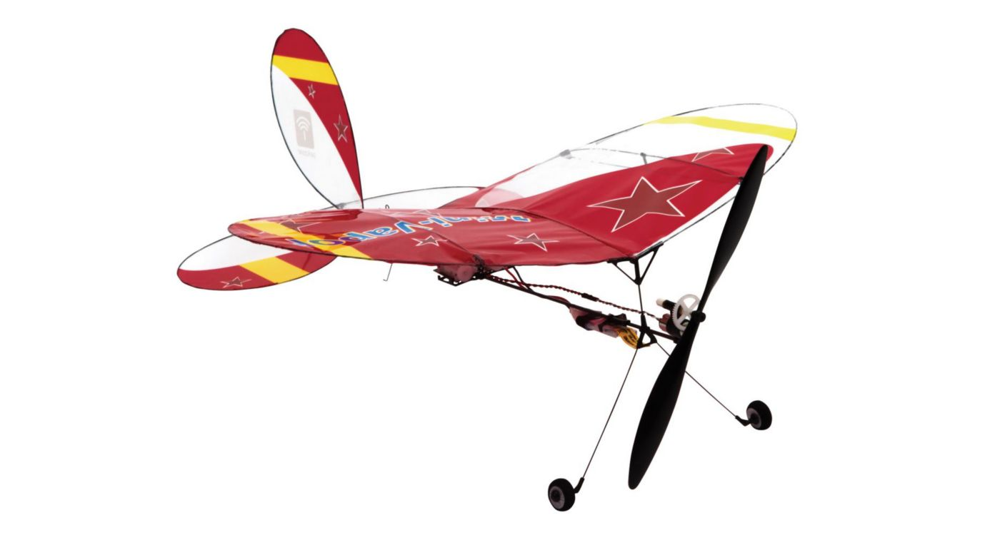 rc airplanes rtf electric with Mini Vapor Bnf Pkzu1280 on 261941143925 further F4u Corsair S Bnf With Safe Reg 3B Technology Hbz8280 furthermore Showthread likewise 2015 Hottest Holiday Rc Tech Horizon Hobby Hobbyzone Sport Cub S Rtf Review together with 3 Ch Blitzrcworks Mini F 22 Raptor V2 W Gyro Rc Edf Jet Rtf.