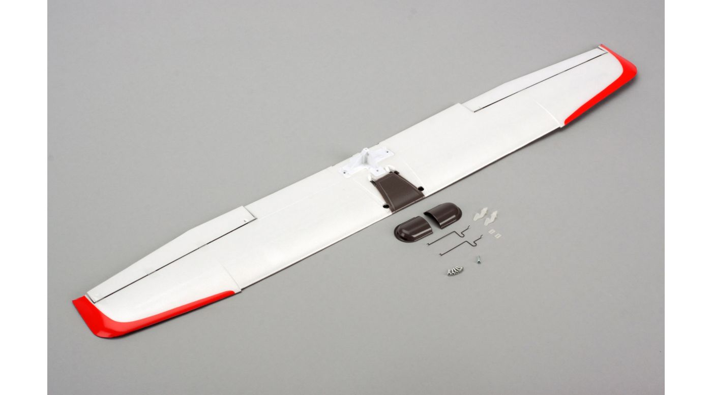 Image for Main Wing: Ultra Micro ICON A5 from HorizonHobby