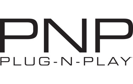 Plug-N-Play® Completion Level