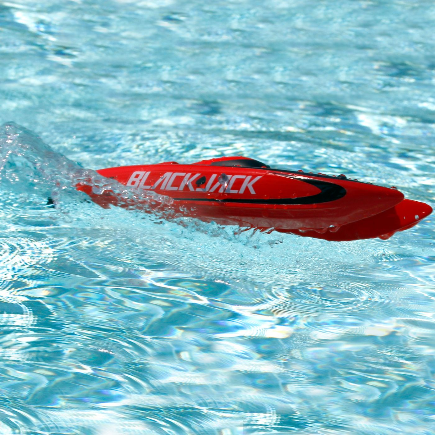 Impulse 9 Blackjack 9 PRB3495 Pro Boat Steering Servo:Westward 18