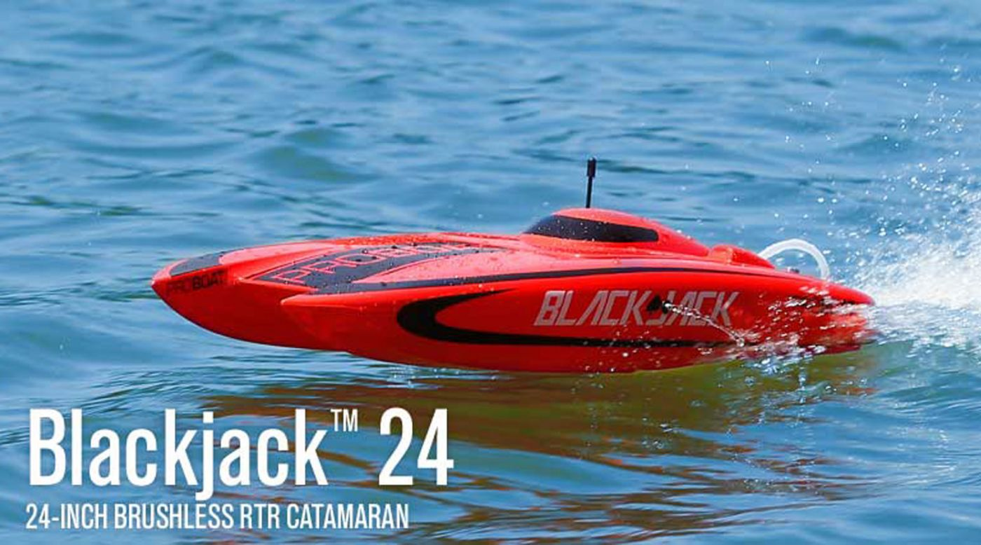 Image for Blackjack 24