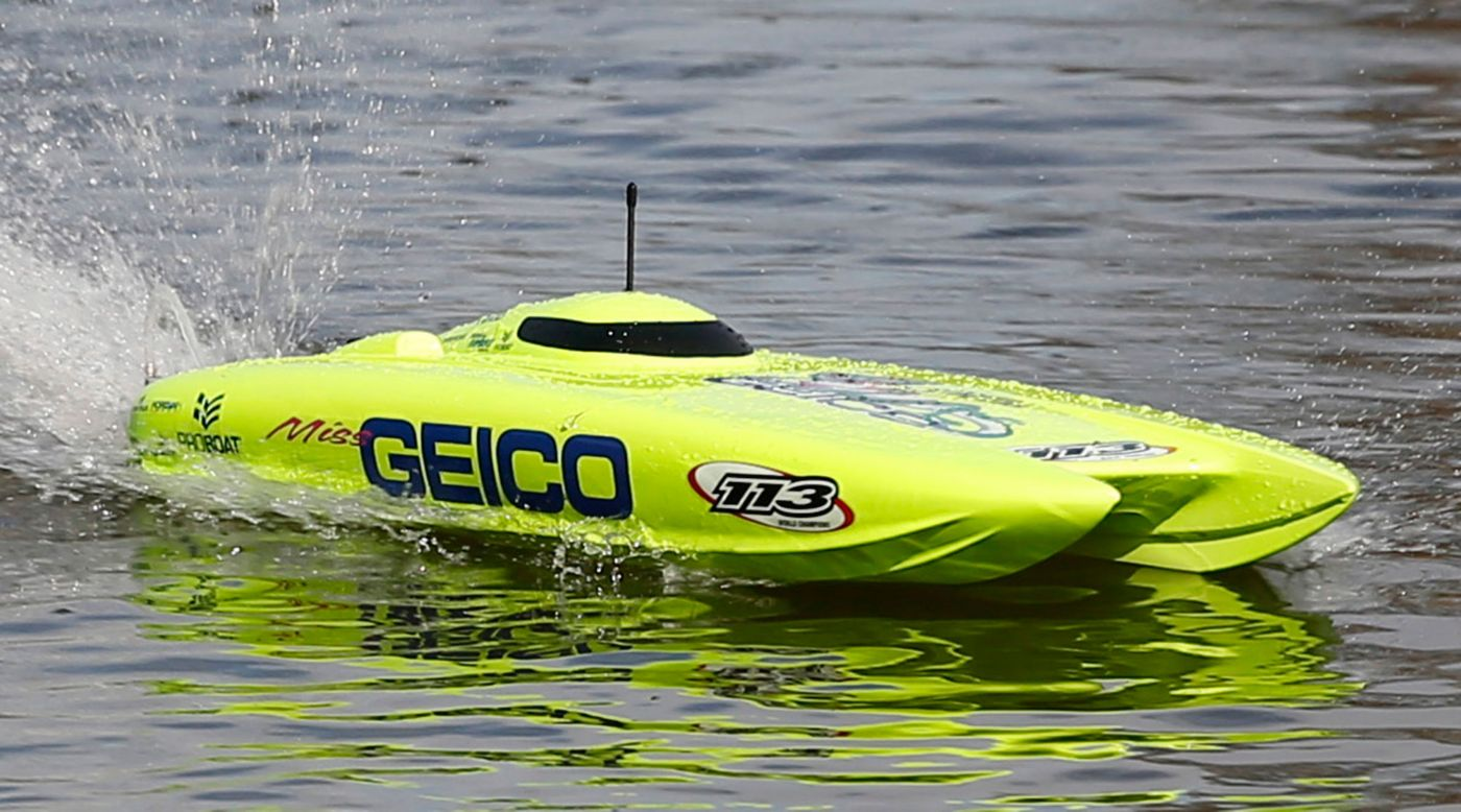 Image for Miss Geico 29
