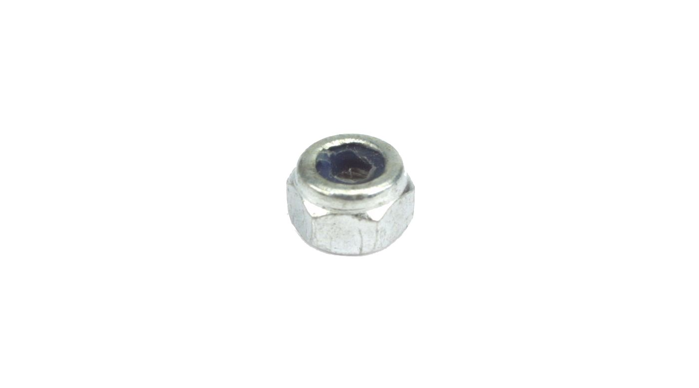 Image for 3mm Prop Nut from HorizonHobby