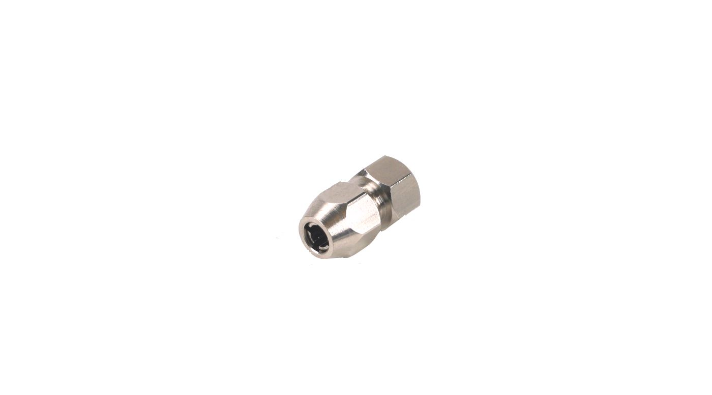 Image for Cable Collet: 1/12 hydro BJ26, BJ26BL from HorizonHobby