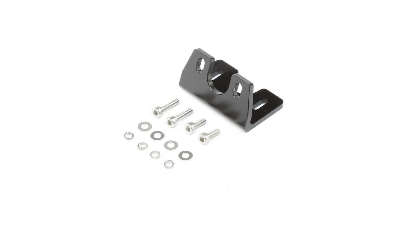 Image for Motor Mount: Veles 29 from HorizonHobby