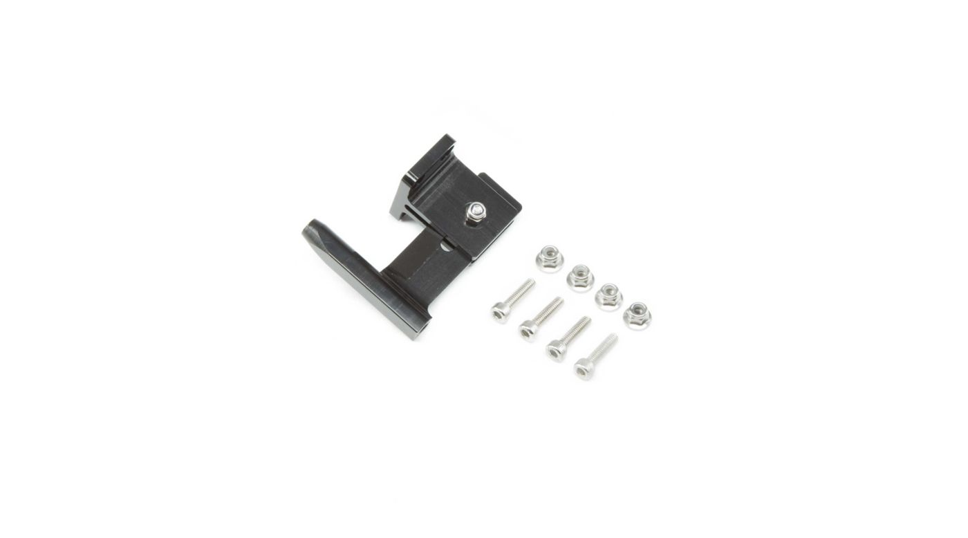 Image for Prop Strut: UL-19 from HorizonHobby