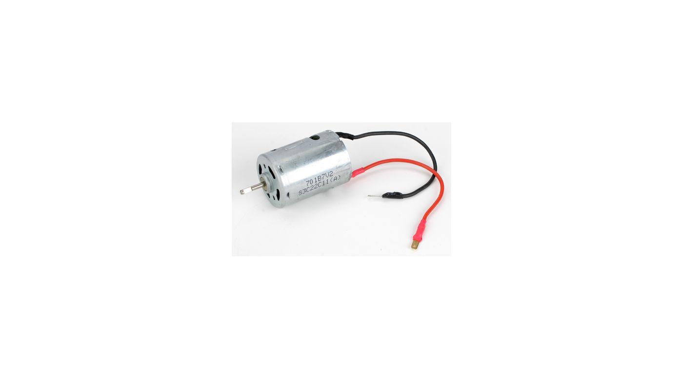 Image for Motor: Mini-V,C, EDVR from HorizonHobby