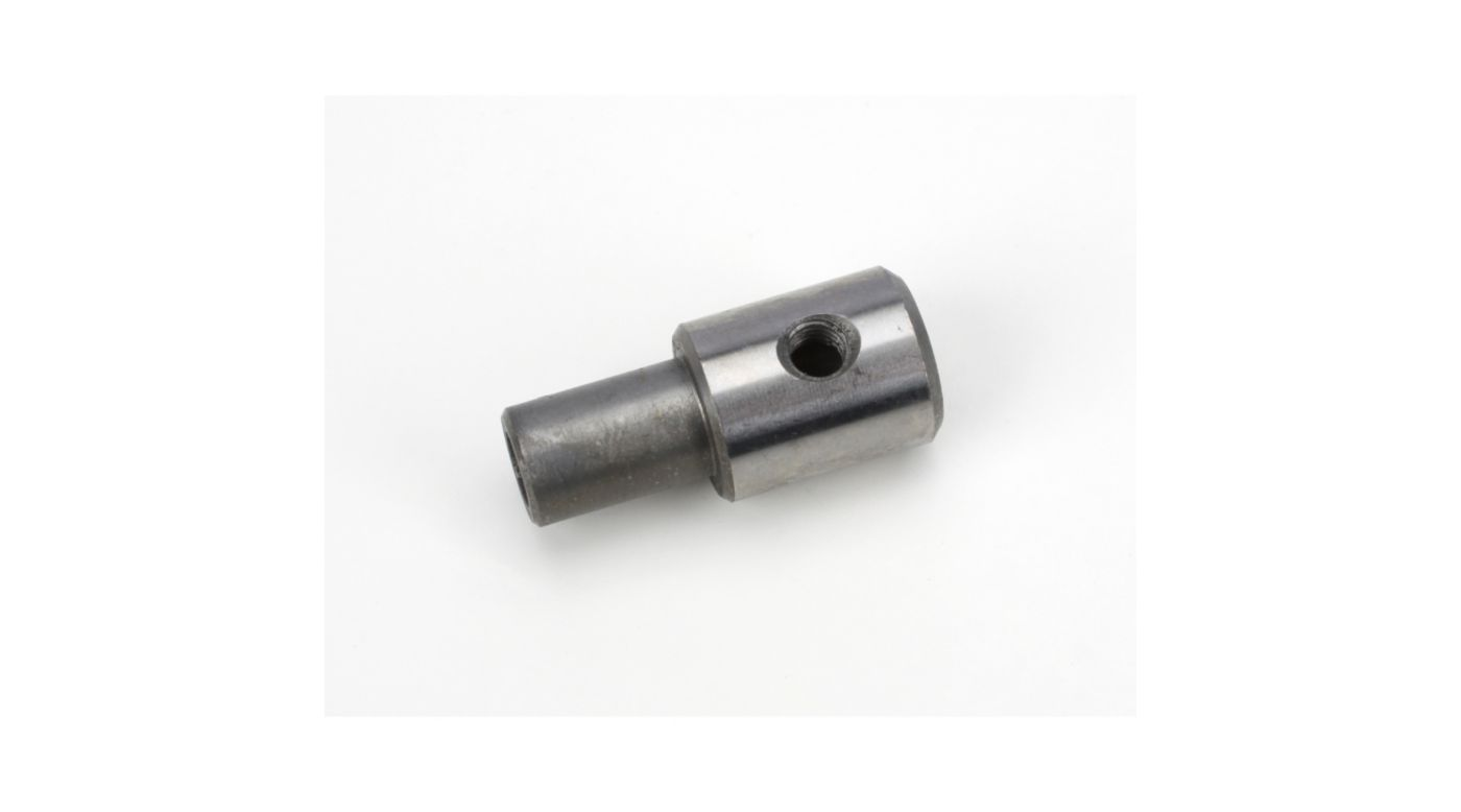 Image for Motor Coupler: Outboard from HorizonHobby
