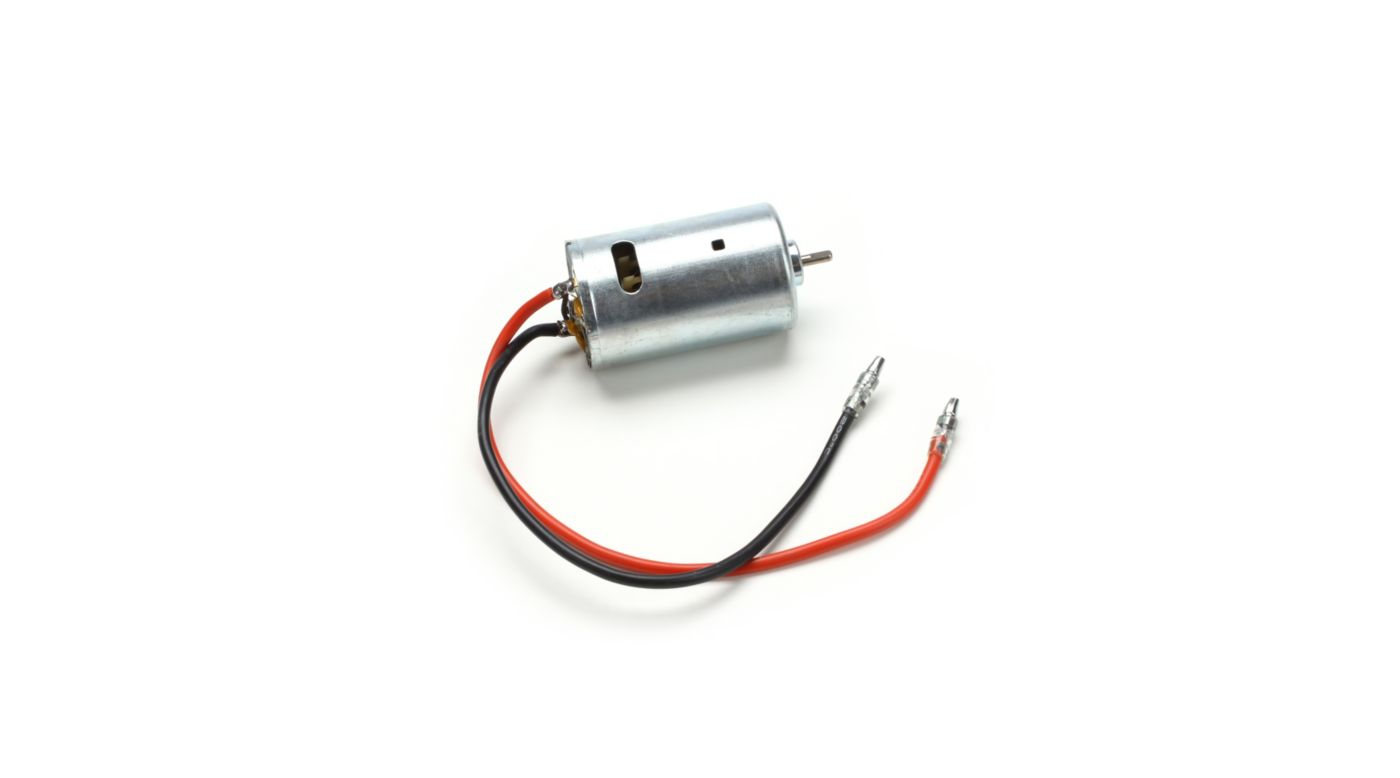 Image for 550-Size Motor:IM26 from HorizonHobby