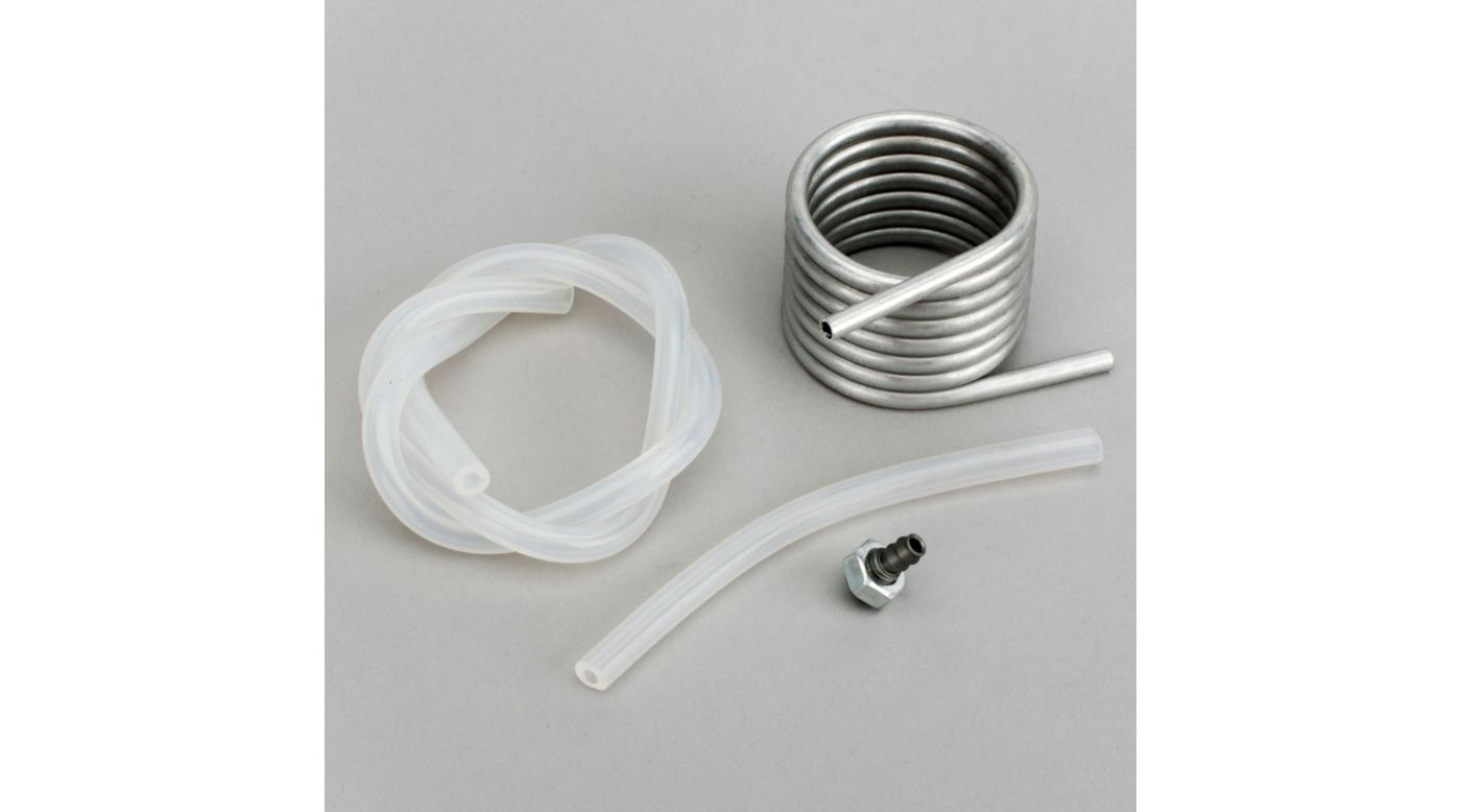 Image for Cooling System: IM26 from HorizonHobby
