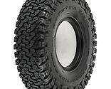Pro-line Racing - BFGoodrich KO2 1.9 G8 Rock Terrain Truck Tires (2)