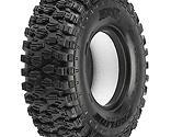Pro-line Racing - Class 1 Hyrax 1.9 4.19 OD G8  Crawler Tire (2)