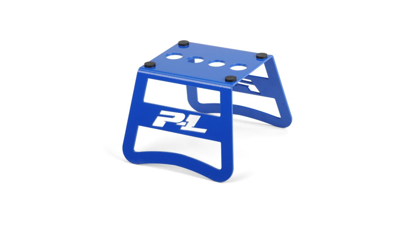 Image for 1/8 Pro-Line Car Stand from HorizonHobby
