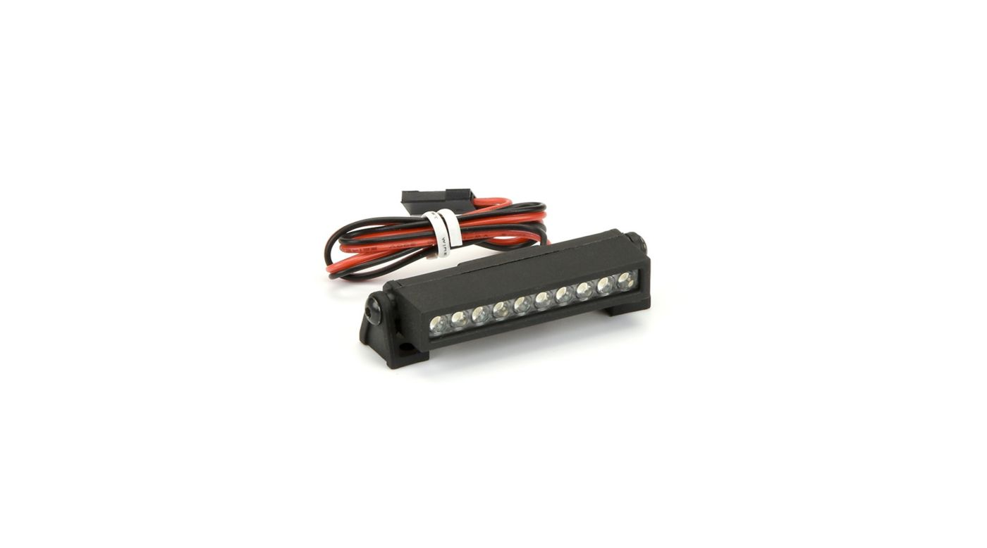 Image for Super-Bright LED Light Bar Kit, 6V-12V, 2