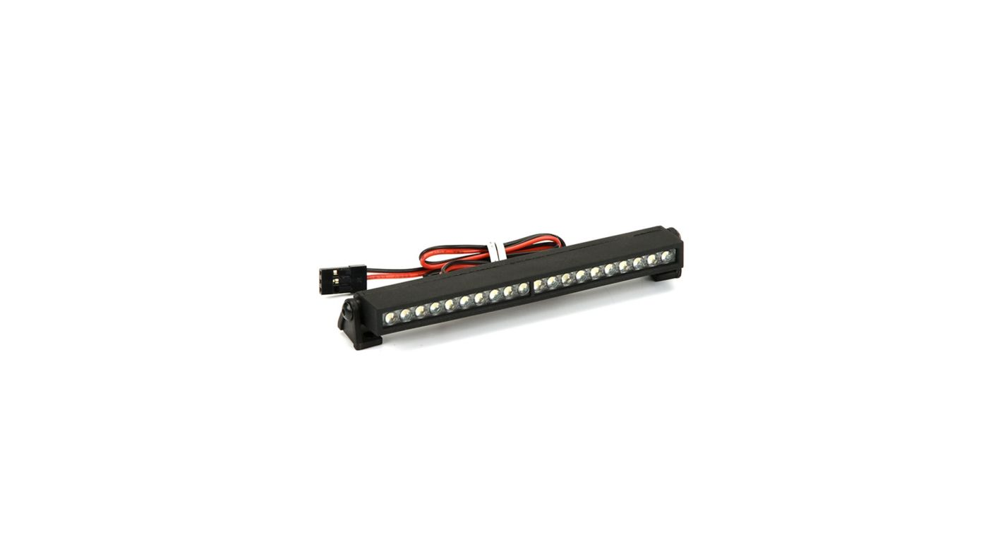 Image for Super-Bright LED Light Bar Kit, 6V-12V, 4