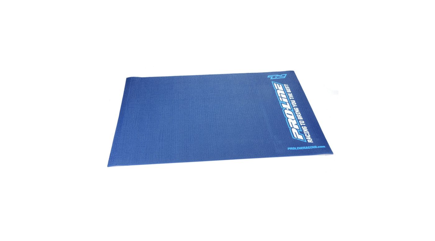Image for Roll-Up Pit Mat from HorizonHobby